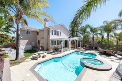 23545 Rustic Rd, Murrieta, CA 92562 - MLS#: 180020418
