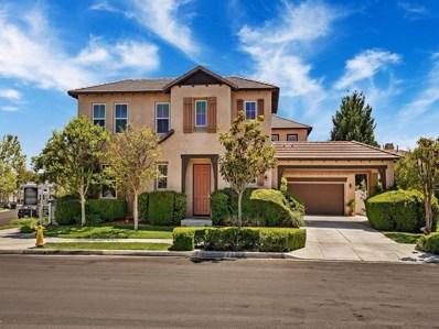 28859 SPRINGFIELD PLACE, Temecula, CA 92591 - MLS#: 180020931