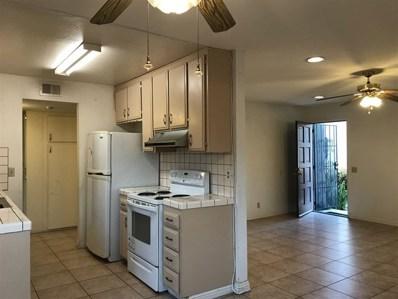 848 Scranton Street, El Cajon, CA 92020 - #: 180021010