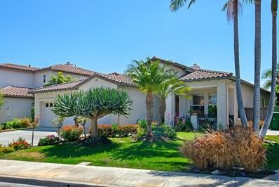 2227 Corte Cicuta, Carlsbad, CA 92009 - MLS#: 180021347