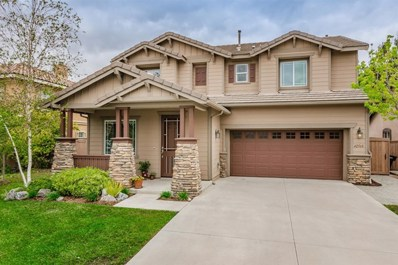 42568 Sparks Court, Temecula, CA 92592 - MLS#: 180022863