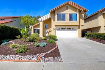 8410 Sedorus, San Diego, CA 92129 - MLS#: 180024492