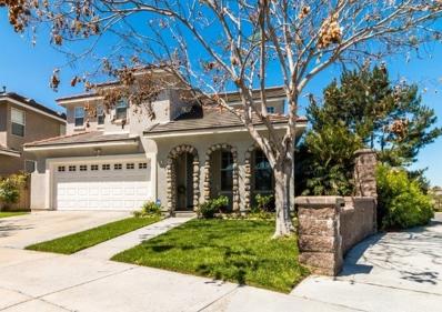 1328 Sutter Buttes St, Chula Vista, CA 91913 - MLS#: 180024770