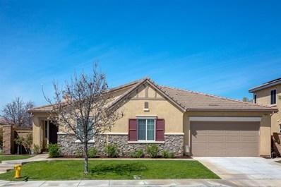 33914 Tuscan Creek Way, Temecula, CA 92592 - MLS#: 180024838