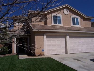 31724 Canyon Estates Dr, Lake Elsinore, CA 92532 - MLS#: 180024905