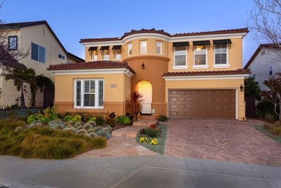 11367 Ocean Ridge Way, San Diego, CA 92130 - MLS#: 180026179