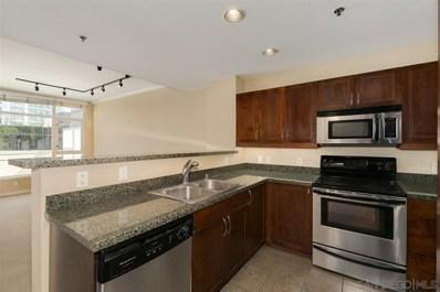 427 9Th Ave UNIT 208, San Diego, CA 92101 - MLS#: 180026235