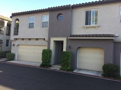 1526 Bluffside UNIT 1, Chula Vista, CA 91915 - MLS#: 180026271