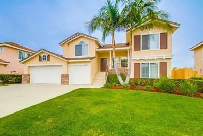5010 Patra Way, Oceanside, CA 92056 - #: 180026723