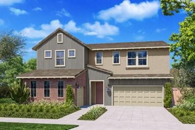 1068 Camino Cantera, Chula Vista, CA 91913 - MLS#: 180027377