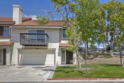 376 Windy Ln, Vista, CA 92083 - MLS#: 180028443