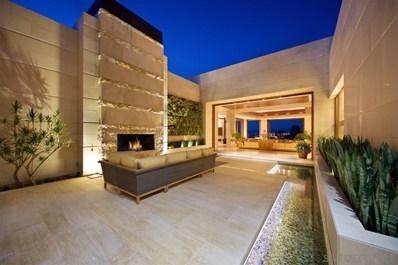 5160 Rancho Del Mar Trail, San Diego, CA 92130 - MLS#: 180029255