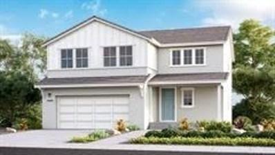 1094 Camino LeVante, Chula Vista, CA 91913 - MLS#: 180029858