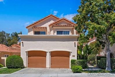 12011 Caminito Corriente, San Diego, CA 92128 - MLS#: 180030292