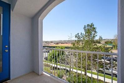 1536 Red Willow Pl, Chula Vista, CA 91915 - MLS#: 180030549