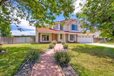 45700 Classic Way, Temecula, CA 92592 - MLS#: 180030640