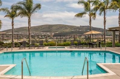 2042 Silverado St., San Marcos, CA 92078 - MLS#: 180032056
