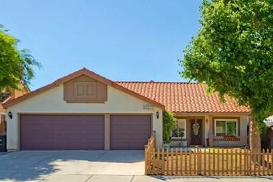 32675 Cherrywood Lane, Lake Elsinore, CA 92530 - MLS#: 180032569