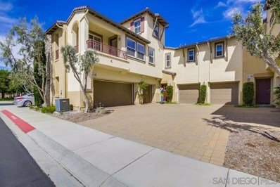 31140 Sunflower Way UNIT 53, Temecula, CA 92592 - MLS#: 180033295
