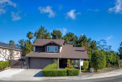 3391 Jibsail St., Oceanside, CA 92054 - MLS#: 180033329