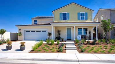 34586 Plateau Point Place, Murrieta, CA 92563 - MLS#: 180034586