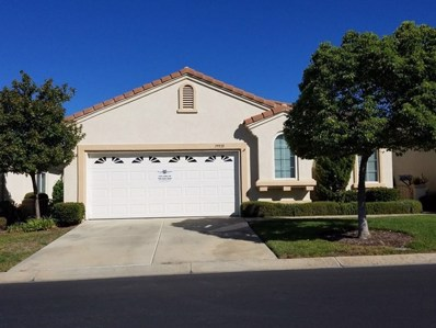39935 Via Oporta, Murrieta, CA 92562 - MLS#: 180035473