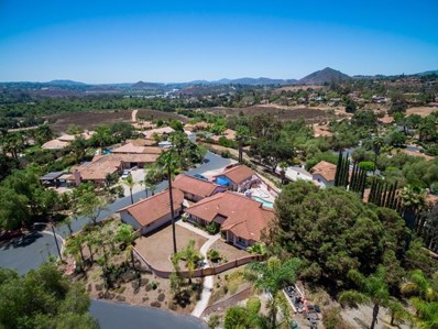 312 Montecito Gln, Escondido, CA 92025 - #: 180035476