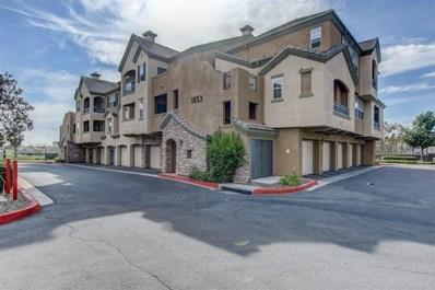 Chula Vista, CA 91913