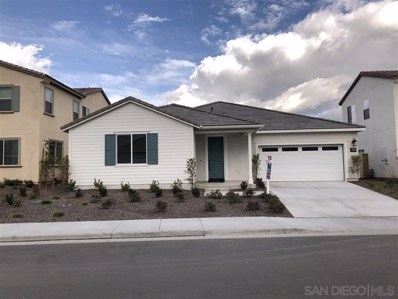 34634 Plateau Point Place, Murrieta, CA 92563 - MLS#: 180036379