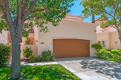 11947 Caminito Corriente, San Diego, CA 92128 - MLS#: 180036587