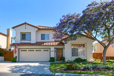 5040 Viewridge Way, Oceanside, CA 92056 - #: 180036880
