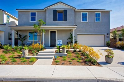 34641 Plateau Point Place, Murrieta, CA 92563 - MLS#: 180036990
