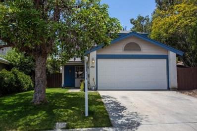 2504 Manzana Way, San Diego, CA 92139 - MLS#: 180037253
