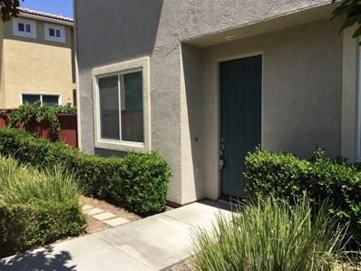 35845 Ellison Lane UNIT 2, Murrieta, CA 92562 - MLS#: 180037267