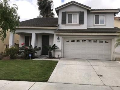 1920 Petaluma, Chula Vista, CA 91913 - #: 180037890
