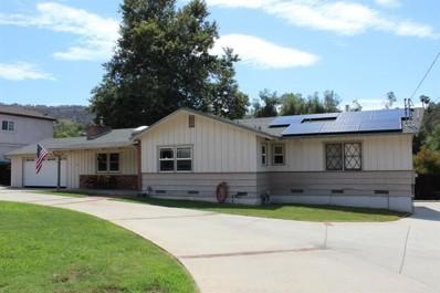 9002 Emerald Grove Ave, Lakeside, CA 92040 - #: 180039448