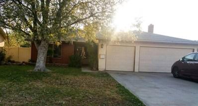 6027 Streeter, Riverside, CA 92504 - MLS#: 180039825