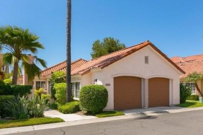 12071 Caminito Corriente, San Diego, CA 92128 - MLS#: 180041208