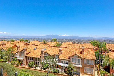 29412 Christiana Way, Laguna Niguel, CA 92677 - MLS#: 180041390