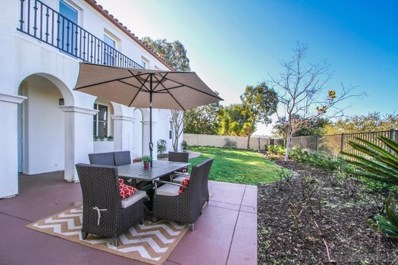 14424 Rock Rose, San Diego, CA 92127 - MLS#: 180041600