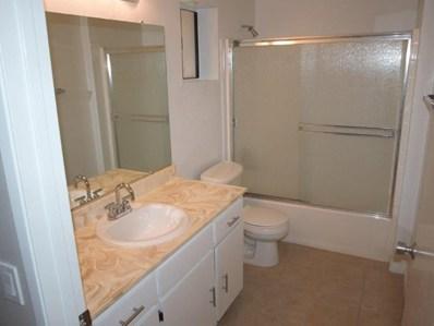2157 Arnold Way UNIT 923, Alpine, CA 91901 - MLS#: 180041881
