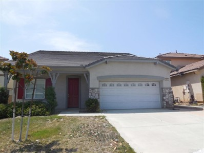 29641 Big Dipper Way, Murrieta, CA 92563 - MLS#: 180042189
