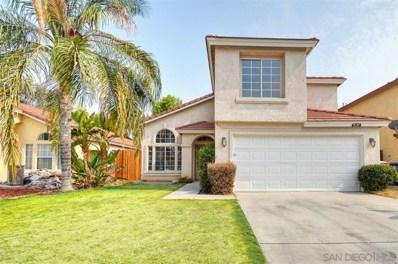 4904 Forestdale Ct, Bakersfield, CA 93313 - MLS#: 180042368