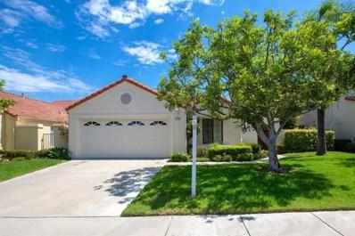 15150 Avenida Rorras, San Diego, CA 92128 - MLS#: 180042498