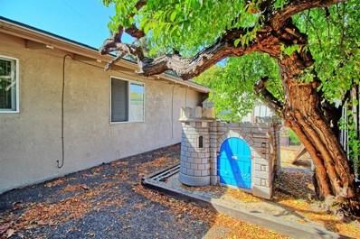 835 S Lakewood Drive, Sunnyvale, CA 94089 - MLS#: 180042526