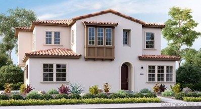 1254 Camino Carmelo, Chula Vista, CA 91913 - MLS#: 180042643
