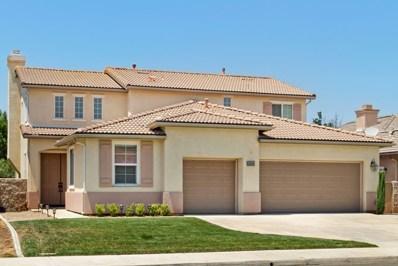 36069 Fresno Circle, Winchester, CA 92596 - MLS#: 180042829