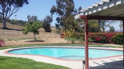 4144 Corral Canyon Road, Bonita, CA 91902 - MLS#: 180043276