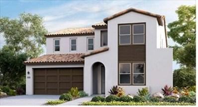 1067 Camino Cantera, Chula Vista, CA 91913 - MLS#: 180043310