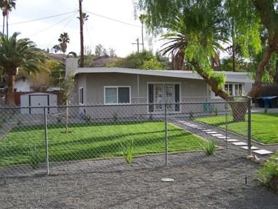 17200 Shrier Drive, Lake Elsinore, CA 92530 - MLS#: 180043312